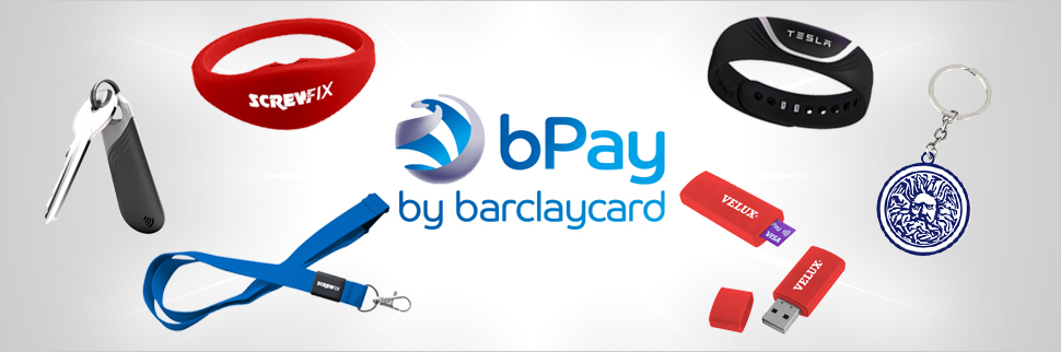 bPay Products