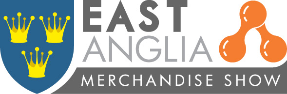 The East Anglia Merchandise Show