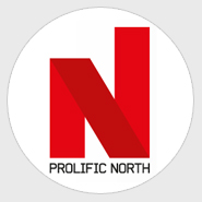 Prolific North