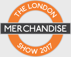 London Merchandise Show