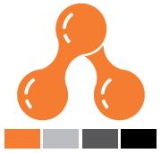 Spot Colour