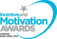 Motivation Awards 2015