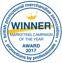BPMA Campaign of the Year 2017