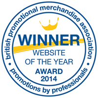 Winner of BPMA Best Website of the Year 2014