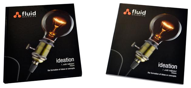 2018 Fluid Branding Broduct Brochure