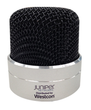 Branded Bluetooth Speaker for Westcon Group