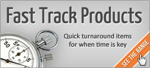 Fast Track Products