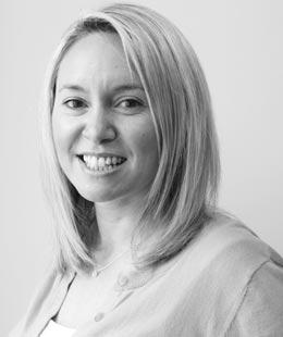 Gemma Richards