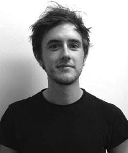 Luke Preston