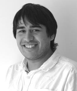 Richard Bale