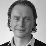 Gert Jan-Sentel