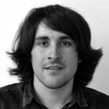 Michael Andreetti