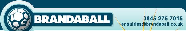Brandaball