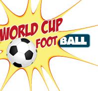 Branda-World-Cup-Football!