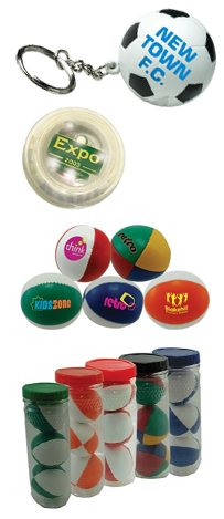 Products from Brandaball