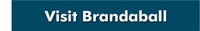 Visit Brandaball
