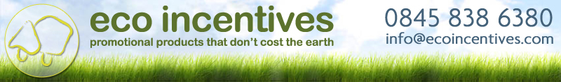 Eco Incentives