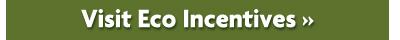 Visit Eco Incentives