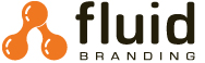 Fluid Branding logo