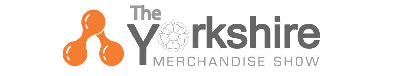 Yorkshire Merchandise Show