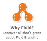Why Fluid?