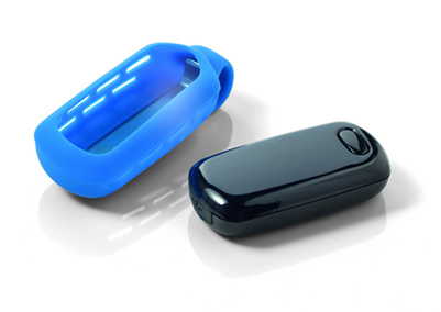 Bluetooth & Activity Tracker