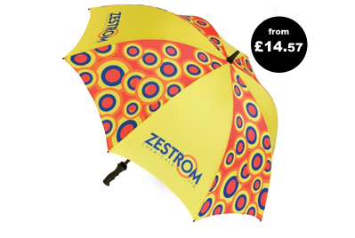 Probrella Classic Golf Umbrella