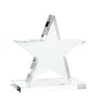 Star Award