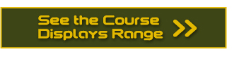 See the Course Displays Range