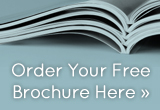 Order Your Brochure Here